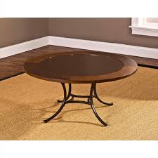 Glass Top Pedestal Dining Room Tables Ccopper Rhisgolfclubcom Coffee Arhaus Copper Table Tables