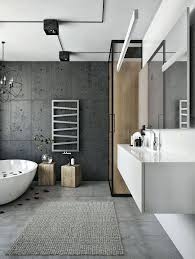 Modern Bathroom Looks Modern Bathrooms Design Small Living Room Ideas
