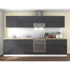 cdiscount cuisine meuble cuisine cdiscount maison design wiblia com