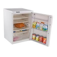 mini frigo pour chambre classement guide d achat top petits frigos en mar 2018