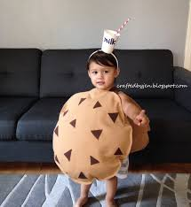 egg halloween costumes crafted by jen 6 diy halloween costume ideas to try