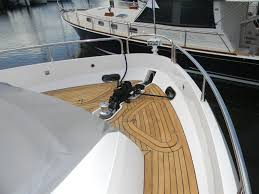 Vinyl Decking For Boats by Teak Decking Synthetic Teak Decking Yacht Decking Interior Boat