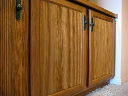 Tambour Door Cabinet Tambour Door Cabinet Grande Design Ideas Decors Modular
