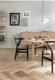 Chair Dining Table 177 Best Modern Dining Chairs Images On Pinterest Chairs Dining