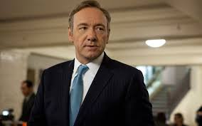 Quote From Love Actually by Frank Underwood U0027s 15 Best Quotes From House Of Cards