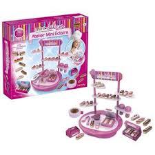 les jeux pour filles de cuisine jeux pour fille atelier cuisine achat vente jeux et jouets pas chers