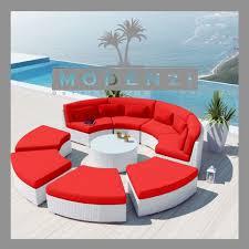 Ebay Furniture Sofa Uncategorized Schönes Ebay Couch Ebay Couch Brostuhl Ebay Couch