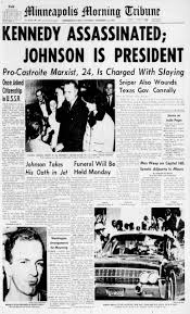 from charles lindbergh to jacob wetterling the star tribune