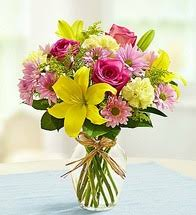 balloon delivery portland or flower delivery portland florist oregon flower shop 97030
