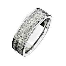 mens diamond engagement rings men s diamond rings luxor jewelry store diamond engagement
