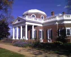 Monticello Jefferson S Home by Monticello Plantation Of Thomas Jefferson Pics4learning