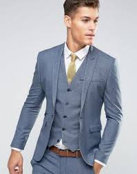 wedding suits wedding suits for selecting the most handsome attire
