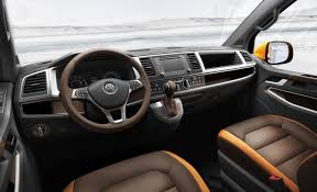 volkswagen california interior vw transporter interieur volkswagen transporter t interior car