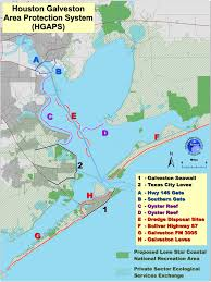 Rice Campus Map Rice Wins 3 1m To Develop Storm Strategy For Houston Galveston