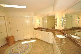 bamboo bathroom accessories australia image glass sets sydney set