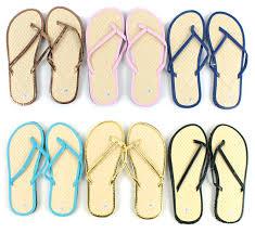 buy cheap flip flops in bulk wholesale sandals eroswholesale