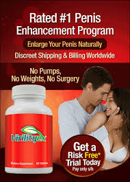Last Longer In Bed Pills Over The Counter Virility Ex Pills Natural Male Enlargement Supplement