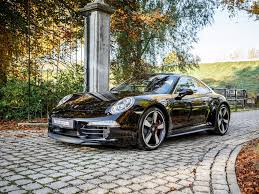 4 door porsche for sale this porsche 911 50th anniversary comes with a big price tag