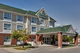 Country Comfort Hotel Belmont Top 10 Hotels In Belmont Ontario Hotels Com