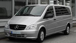 mercedes address professional chauffeur service for itineraries transfers and day
