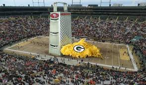 Packers 49ers Meme - nfl memes on twitter 49ers eliminate the packers on a gw fg by
