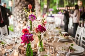 Wedding Flowers Average Cost How Much Does The Average Wedding Cost Smartasset