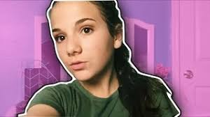 my everyday natural makeup tutorial 13 year old makeup tutorial