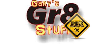 s stuff online store gary s gr8 stuff