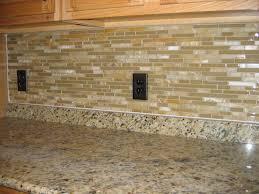 glass tile kitchen backsplash designs kitchen tile backsplash design lovely home depot kitchen tile