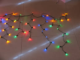 orange icicle lights halloween icicle lights on winlights com deluxe interior lighting design