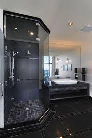 Bathroom Sink Smells Bathroom Sink Drain Smells Bathroom Sink Drain Smells Like Rotten