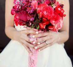 Bouquet Diy 177 Best Diy Wedding Bouquets Flowers Images On Pinterest