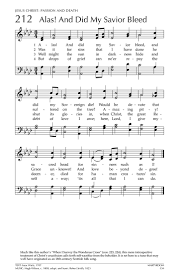 hymns of thanksgiving and praise 211 best hymns of praise images on pinterest music sheets