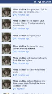 thanksgiving trivia questions and answers my dad took control of my facebook for a week vice