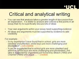 example of discussion essay here is an example for our essay