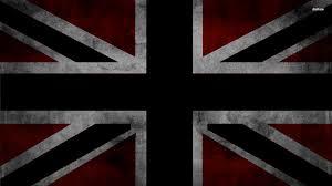 Englang Flag England Flag Wallpaper 47