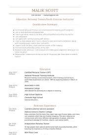 customer service assistant resume resume sample customer services