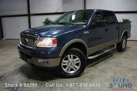 2004 ford f150 lariat crew cab 2004 ford f150 lariat crew cab console shift 4x4 climate heated