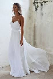 simple wedding dress with lace sleeves au wedding dress ideas