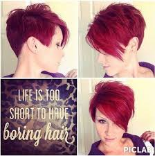 haircuts for women long hair that is spikey on top 27 cute straight hairstyles new season hair styles popular haircuts