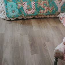 uniclic laminate flooring uniclic laminate flooring flooring designs