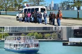 2 bedroom suites in chicago chicago hotels w 2 bedroom suites chicago forum tripadvisor