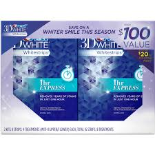 crest supreme whitening strips crest whitestrips supreme professional whitening 84 strips