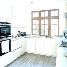 small u shaped kitchen with island small u shaped kitchen getlaunchpad co