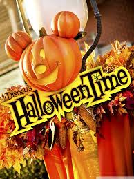 thanksgiving mobile wallpaper happy halloween time hd desktop wallpaper widescreen high