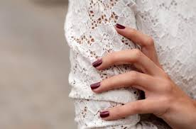 10 trends nail polish for fall winter collection