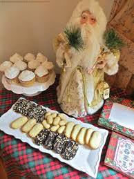 entertaining guide gingerbread house party ideas