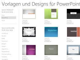 powerpoint design vorlage powerpoint vorlagen kostenlos chip