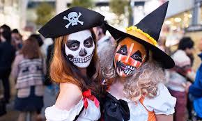 best joker halloween costumes the best halloween costumes 2016