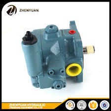 vickers vane pump vickers vane pump suppliers and manufacturers